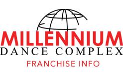 Millennium Dance Franchising