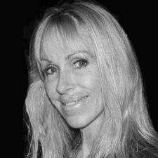 Ann Marie Hudson
